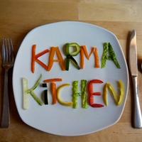 """あなたのやさしさが、未来の誰かのもとへ。""""恩送り""""でつながる「カルマキッチン」"""