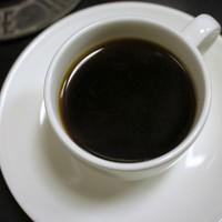 老舗の喫茶店からお洒落なカフェまで。銀座で過ごす珈琲タイム