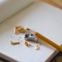 懐かしの鉛筆は、実はとってもすごい文房具!その魅力と素敵な鉛筆をご紹介