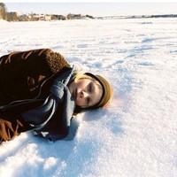 冷たく美しい国から生まれるラブストーリー。【北欧の恋愛映画】をご紹介します