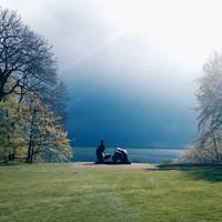 自然を感じてゆったり、のんびり。北欧でスローな旅を楽しもう。〜デンマーク編〜