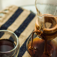 コーヒーが大好きな人も、ちょっとだけ苦手な人も。【コーヒーアレンジ】レシピ集