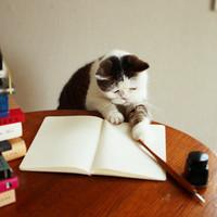 純文学と猫。猫好き文豪による猫好きのための【猫小説】5編