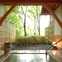 都心から近い癒しスポット「箱根温泉」で夏の疲れ癒しませんか?
