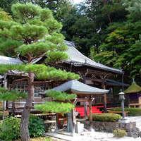 日本三大名泉を訪れませんか? ~岐阜県・下呂温泉のおすすめスポット~