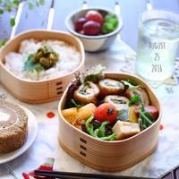 お弁当作りのヒントが見つかる♪インスタグラムのおすすめハッシュタグ10選