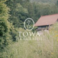 大切な人と訪れたい。山梨のしずかな古民家宿・TOWAに行ってみませんか。
