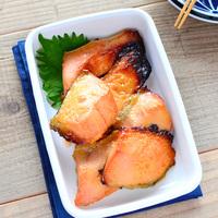 秋の献立の主役に♪『生鮭(秋鮭)』をおいしく味わうアレンジレシピ集