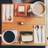 今一番コーヒー文化がホットな福岡♪おしゃれな街「赤坂・薬院」のおすすめカフェ【5選】
