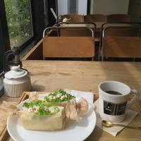 ハンモックからブックカフェまで!個性的でオシャレな〈カフェ5店〉【北海道・札幌編】