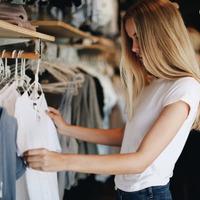 「いる・いらない」を見極めよう! 今すぐ「お買い物上手」になる10の方法