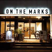 暮らすように泊まるニュースタンダードホテル「ON THE MARKS」@川崎