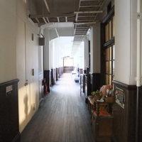 芸術の秋♪~京都アートツアーで感性を磨こう! 京都のギャラリー・美術館案内