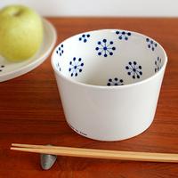 日本の食卓にもよく馴染む。「anne black(アンヌブラック)」の北欧食器