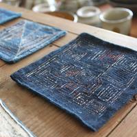 昔から現代へ、繋いでいきたいラオスの手仕事。谷由起子さんと美しい民芸品