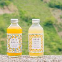 生産者の想いと共に味わいたい。愛媛県「無茶々園」のみかんジュース