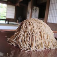 栗好きさんなら絶対行きたい!〈長野・小布施〉で美味しい栗スイーツの食べ歩き旅