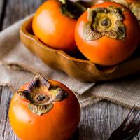 栄養たっぷり医者いらず!秋の味覚『柿』を使ったアレンジレシピ