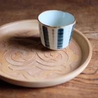 北海道・アイヌ民族の手仕事が作り出す美しい模様。「二風谷イタ」と伝統工芸品