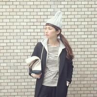 【なりたいイメージ別】この秋『おすすめの帽子』コーデとかぶり方のコツをご紹介♪