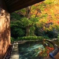 東京からもすぐ♪「湯河原温泉」のおすすめ日帰り温泉・旅館・観光スポットをご紹介