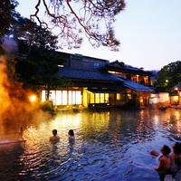 女子旅におすすめ♪縁結びも美肌にも◎出雲の国・島根県「玉造温泉」へ行こう