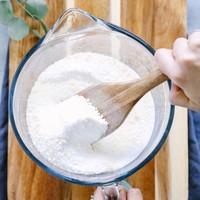 """おうちの洗剤はひとつで""""ミニマム""""に♪【とろとろ石けん】の作り方と活用法"""