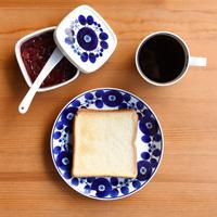 一生ものの食器たち。400年の歴史と伝統を誇る、くらしの器「波佐見焼」の魅力