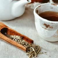 加賀・金沢の普段のお茶はほうじ茶!歴史ある「丸八製茶場」の加賀棒茶はいかが?