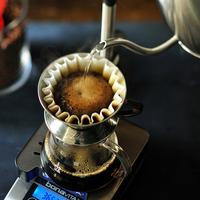 もう行った?ニューヨーク・ブルックリン発の GORILLA COFFEE(ゴリラコーヒー)