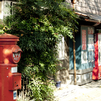 """""""住みたい""""人気が高まる、海と山に囲まれた街。「鎌倉暮らし」の10のいいこと"""