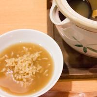 おなかにしみる、やさしい奈良の味。奈良で食べたい【茶粥】のお店8選&レシピ
