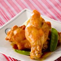お店の味をお家でも。おつまみにもぴったり鶏の「手羽先・手羽元」使い勝手抜群レシピ