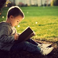 あの子へ贈りたい、こころを育む素敵な絵本。【4・5・6歳におすすめの11冊】