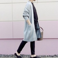 """""""秋ファッション2016""""のマストバイアイテムを徹底調査!トレンドコーデに大変身♪"""