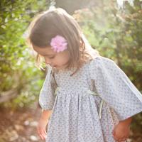 簡単な子供服&小物を作ってみよう♪おすすめのファブリック&アップリケSHOP