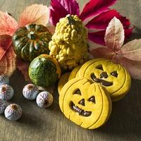 10月31日はすぐそこに!【ハロウィン】に食べたい、とっておきのレシピ集