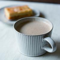 どっちが好き?こっくりおいしい『チャイ』と『ロイヤルミルクティー』-作り方とアレンジレシピ集-
