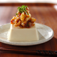 寒くなったら、恋しくなるね♪秋の夜長 ご飯もお酒もすすむ「肉豆腐」ほっこりレシピ