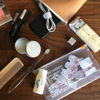 食材以外にも使えて便利♪オシャレな紀ノ国屋の「スライドジッパーバッグ」が人気です!
