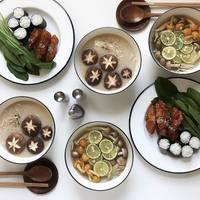 低カロリーなのに栄養たっぷり♪ 「きのこ料理レシピ」を覚えて美味しくキレイに!