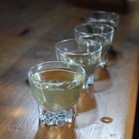 こころとカラダが「うふふ」なお酒。たのしく発酵する『寺田本家』の自然酒