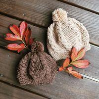 寒くなるこれからの季節に。「手編み」で作ったお気に入りのアイテムでぬくぬくしませんか?