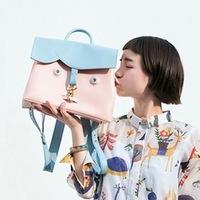 【Tokyo Design Week 見どころ】Pinkoi で見つけるアジアの若きデザイナーたち!