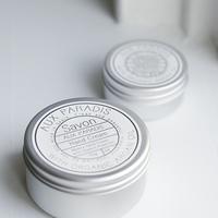 しっとりケアして、ふんわり香って。優しい香りのハンドクリーム7選