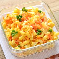 安い食材で美味しいおかず作り♪【食材別・節約レシピ】16選