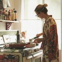 朝の大ピンチ!「ごはん炊き忘れちゃった!」お助け朝食&お弁当レシピ