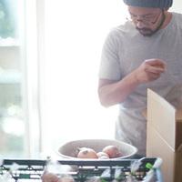こだわりお野菜のお取り寄せ〜旅する八百屋【ミコト屋】に注目!