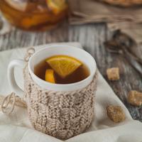 """ふんわり茶葉に""""ほっこり""""癒されて。おいしい紅茶のいれ方と紅茶スイーツレシピを集めました"""