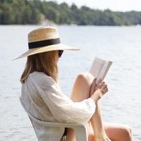 ポジティブな明日へ!なりたい私になれる「未来手帳」をつけてみませんか?